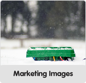 Marketing Images