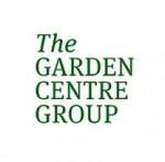 The Garden centre group